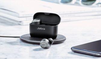jabra-elite-85t-tanitildi-1