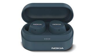 Nokia Power Earbuds Lite kablosuz kulaklık