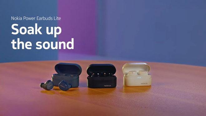 Nokia Power Earbuds Lite kablosuz kulaklık tanıtıldı; işte fiyatı 6 – nokia power earbuds lite kablosuz kulaklik tanitildi iste fiyati 2