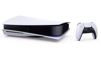 PlayStation 5 oyun fiyatları
