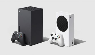 Xbox Series X ve Xbox Series S sonrasında bir de gündemde Xbox Series V