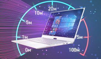 Klavye Nasıl Sıfırlanır? 4 – 03NRMKCopki7OO61dOxbZRq 23.1605904349.fit lim.fit lim.size 848x