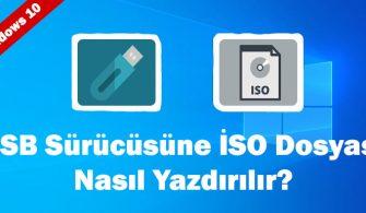 How-to-Install-Windows-10-From-USB-ISO-File-yazdırma-yazma