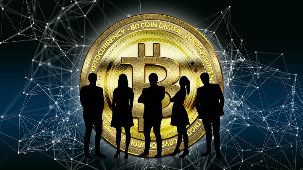Bitcoin Nedir? Bitcoin Nasıl Kullanılır?