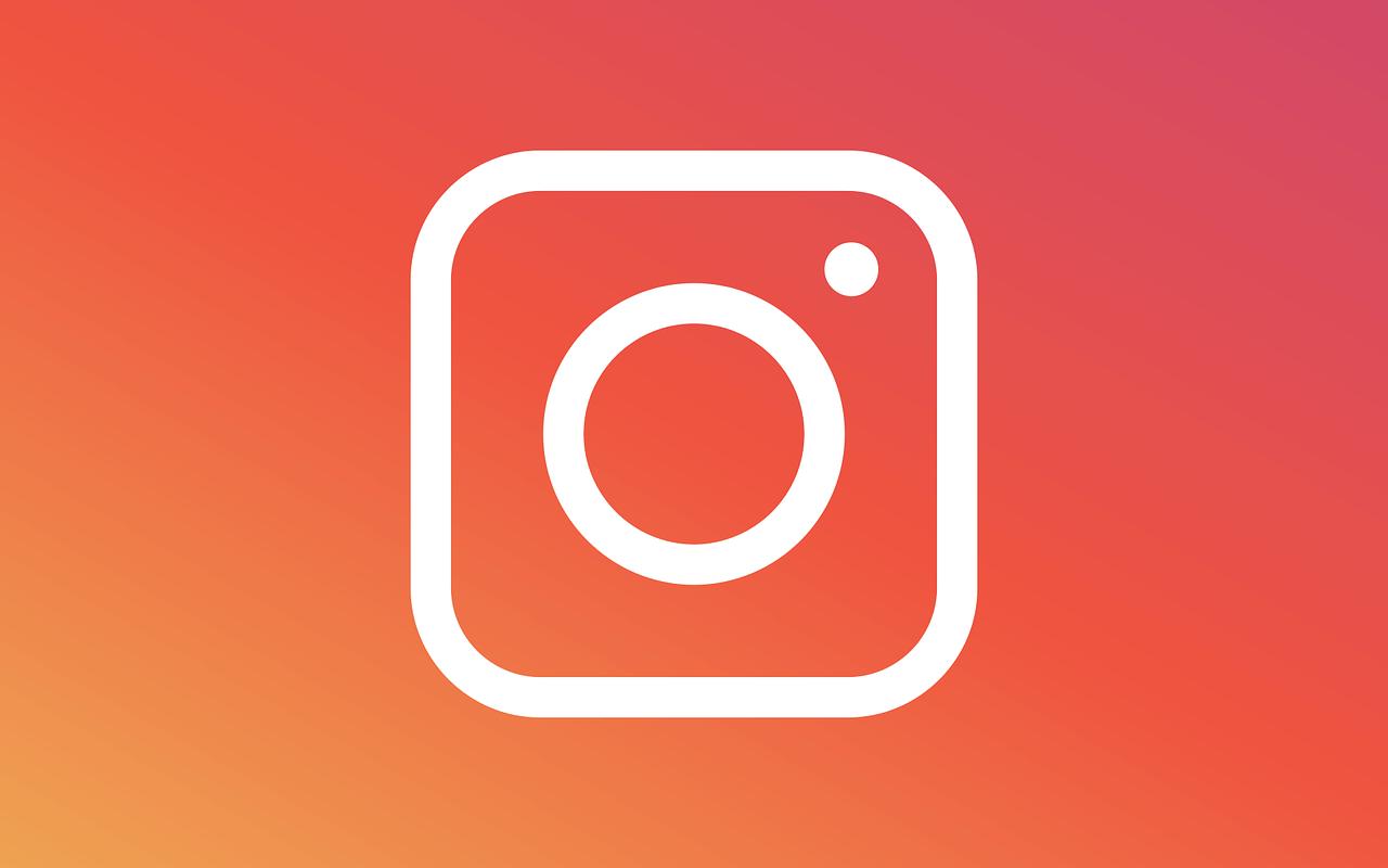 Instagramda Organik Takipçi Nasıl Kazanılır