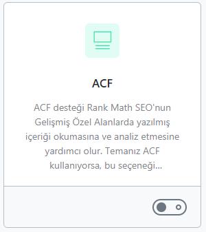 Rank Math SEO Ayarları Nasıl Yapılır? 2021 30 – Rank Math Seo ACF