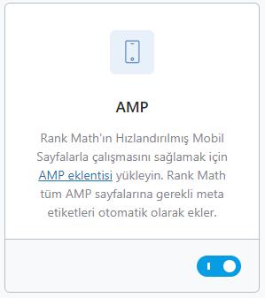 Rank Math SEO Ayarları Nasıl Yapılır? 2021 31 – Rank Math Seo AMP