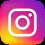 Yazarlar 3 – instagram