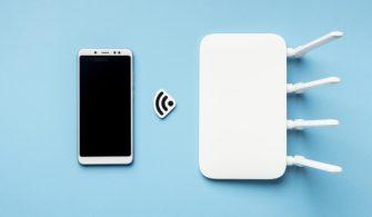 Wifi Sinyalinizi Artırmanın 7 Yolu