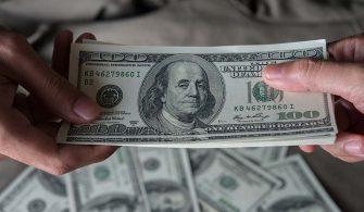 Evde Hızlı Para Nasıl Kazanılır
