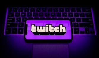 Twitch'te Nasıl Yayın Yapılır Bilmeniz Gereken Her Şey