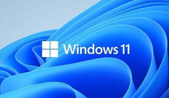Windows 11 Hakkında Bilmeniz Gereken Her Şey Burada